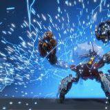 Horizon: Zero Dawn - garść informacji o NPC, wierzchowcach - jest też nowy gameplay
