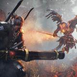Nioh: nowy zwiastun fabularny skupia się na bitwie pod Sekigaharą