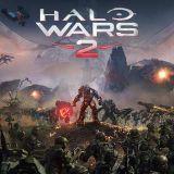Recenzja Halo Wars 2. Konsolowcy też mogą w RTSy
