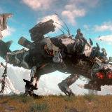 Spodziewajcie się kontynuacji Horizon: Zero Dawn, mówi producent gry