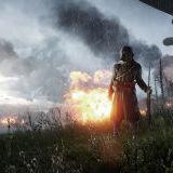 Linia Frontu - tak wygląda nowy tryb z DLC do Battlefield 1