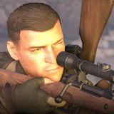 Śmierć w Italii. Recenzja Sniper Elite 4