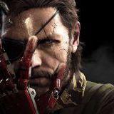 Film Metal Gear Solid wciąż w produkcji