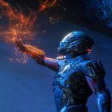 Dmuchana buła z innej galaktyki. Recenzja Mass Effect: Andromeda