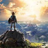 Czekamy na dostawę, czyli przegląd premierowych gier na Nintendo Switch