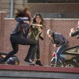 Danny Rand musi umrzeć: recenzja serialu Iron Fist