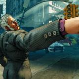 Street Fighter V do przetestowania przez tydzień za darmo