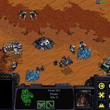 StarCraft Remastered oficjalnie! Legenda gatunku RTS powraca w 4K