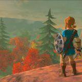 Wielkie plany Nintendo na E3 2017