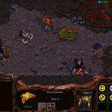Oryginalny StarCraft za darmo - już niebawem