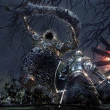 Dark Souls III: jak dostać się do DLC The Ringed City?