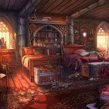 Młoda adeptka alchemii kontra Smoczy Władca - recenzja gry Królewskie Opowieści 3: Kres Świtu