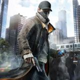 Assassin's Creed III, Watch_Dogs i Dragon Age: Początek w czerwcowej ofercie Games with Gold