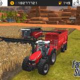 Farming Simulator 18 z datą premiery i nowym gameplay-trailerem