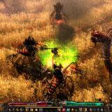 Grim Dawn - RPG akcji od twórców Titan Quest znalazło milion nabywców