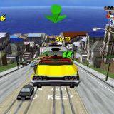 Crazy Taxi darmowe na smartfonach