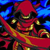 Kosa zamiast łopaty - recenzja Shovel Knight: Specter of Torment