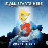Polacy na E3 - jak rodzimi twórcy poradzili sobie w Los Angeles?