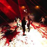 Zgarnij Killing Floor za darmo