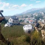 Argo – darmowa strzelanka od twórców serii Arma zadebiutowała na Steam