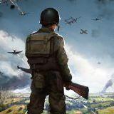 Wracamy na wojnę! Recenzja Steel Division: Normandy 44