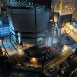 Titanfall 2 – kolejna darmowa zawartość już 27 czerwca