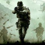 Call of Duty: Modern Warfare Remastered zakupione z Infinite Warfare nie zadziała bez płyty z grą