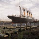 Titanic: Honor and Glory z kolejną wersją demo