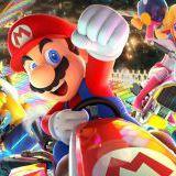 Będzie więcej gier z Wii U na Nintendo Switch