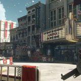 Game Critics Awards - ogłoszono nominacje dla najlepszych gier E3 2017