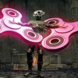 Co w modach piszczy #19 - Fallout 3, Dark Souls, Half-Life