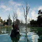 Playerunknown's Battlegrounds - rywalizacja cross-play kolejnym celem twórców gry