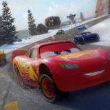 Czy to auta, czy ślimaki? Recenzja gry Auta 3: Wysokie obroty