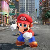 Shigeru Miyamoto martwił się o Super Mario Odyssey, bo Mario jest... wkurzającym knypkiem