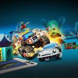 Micro Machines World Series z nowym trailerem