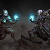 Diablo III - Przebudzenie Nekromantów już dostępne