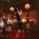 BioWare jest zbyt zajęte nową odsłoną Dragon Age, by skupić się na Jade Empire 2