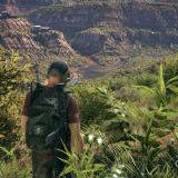 Tom Clancy's Ghost Recon: Wildlands z najnowszą aktualizacją