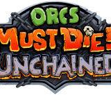 Orcs Must Die! Unchained trafi na PlayStation 4 już w lipcu