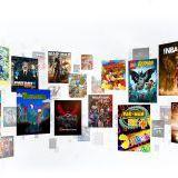 Microsoft poszerza katalog gier Xbox Game Pass o siedem nowych pozycji