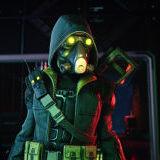 Nowy trailer XCOM 2: War of the Chosen przedstawia Reapera