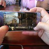Platformówkowy spin-off Assassin's Creed Unity zmierza na urządzenia mobilne