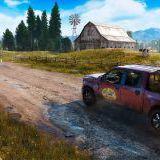 Ubisoft wyjaśnia, dlaczego w Far Cry 5 zabraknie wież i mini-mapy