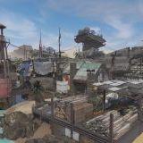 Zauważalny spadek formy - recenzja Call of Duty: Infinite Warfare - Absolution