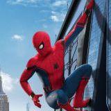 Do trzech razy sztuka - recenzja filmu Spider-Man: Homecoming