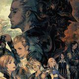Cena postępu - recenzja Final Fantasy XII: The Zodiac Age