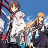 Japońskie nastolatki vs potwory - recenzja Tokyo Xanadu