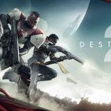 Będzie solidne strzelanie - wrażenia z bety Destiny 2