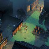 Shadow Tactics: Blades of the Shogun w przyszłym tygodniu trafi na konsole