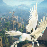 MMORPG Dark and Light debiutuje w Early Access